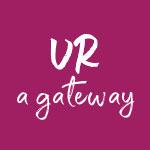 URGatewaythumb