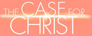 caseforchrist-text