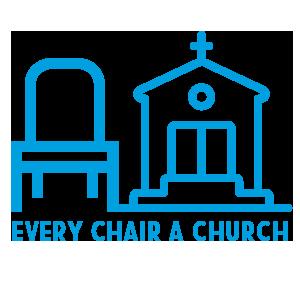 ChairChurch
