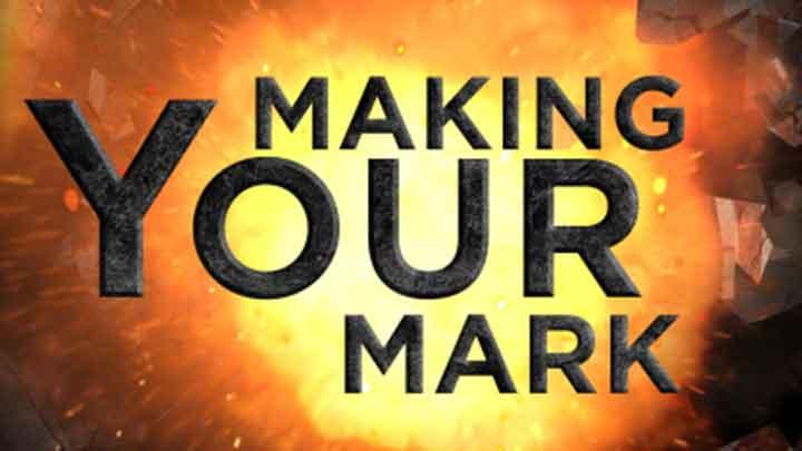 MakeYourMark720x405
