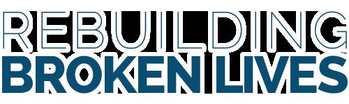 RebuildingBrokenLivesText