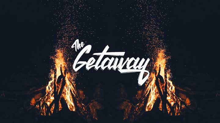 Getaway720x405