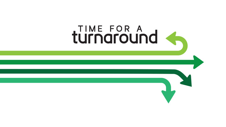 Time-for-a-Turnaround720x405