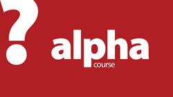 Alpha250x1411