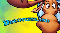 Discoveryland250x1411