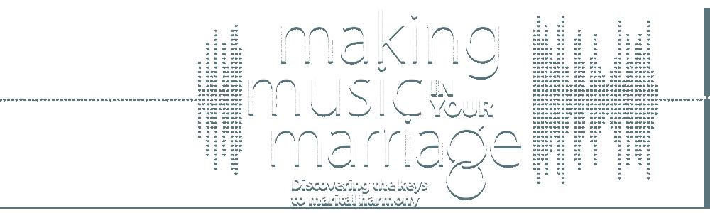 MakingMusicText