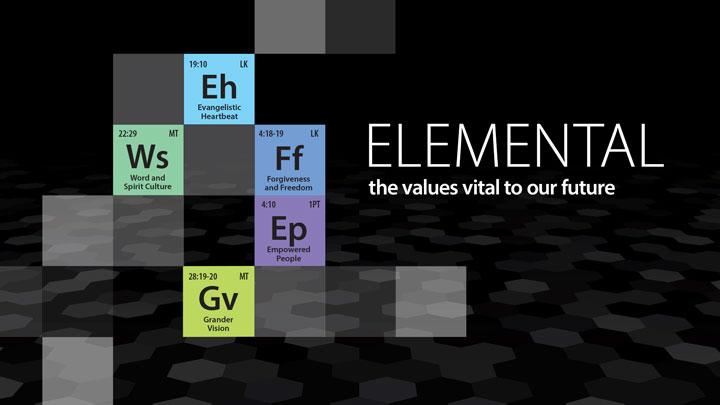 Elemental720x405