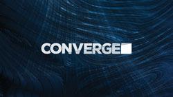 converge250x141