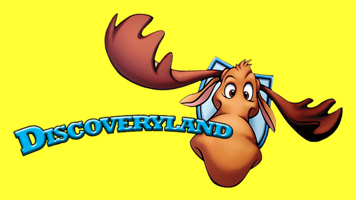 discoveryland-720x405