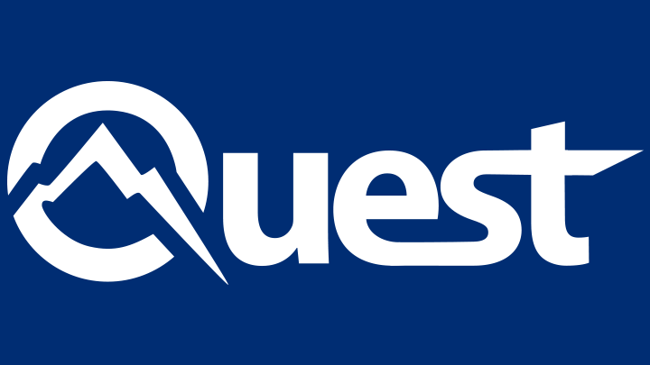 quest-720x405