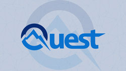 quest250x141
